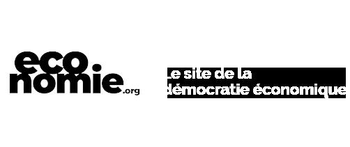 economie.org